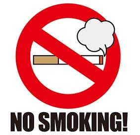 no_smoking