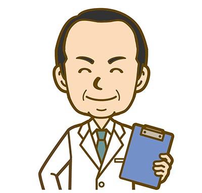 pharmacist02