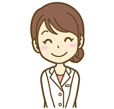 pharmacist03