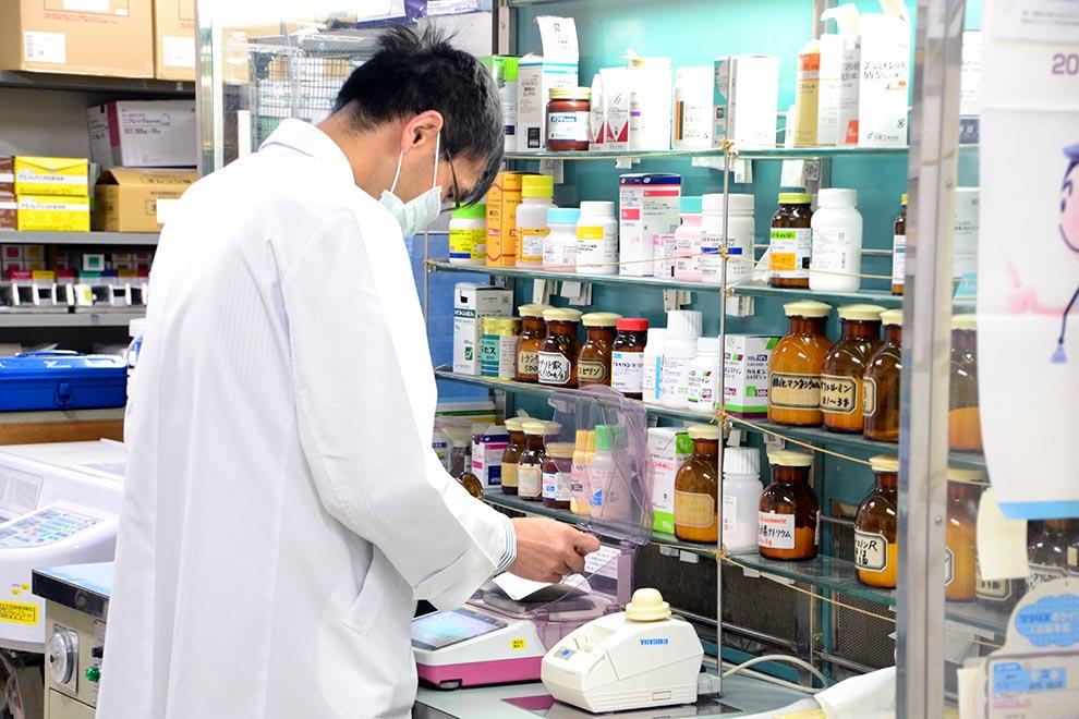 pharmacist05